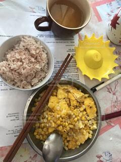 食べ物の写真・画像素材[2326325]
