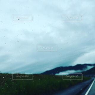 景色の写真・画像素材[1676717]