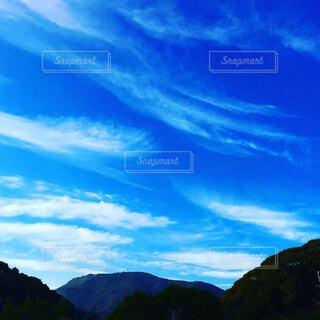 空の写真・画像素材[1678703]