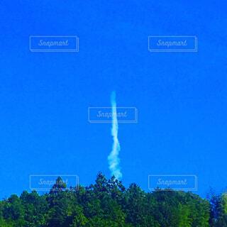 雲の写真・画像素材[1679815]