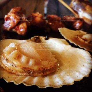 食べ物の写真・画像素材[149675]