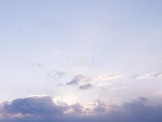 空の写真・画像素材[1813756]