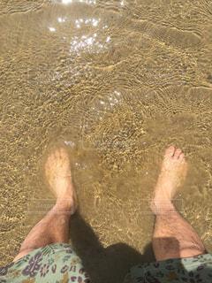 水!爽やか!の写真・画像素材[1677830]