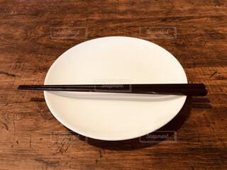 食卓の写真・画像素材[2073519]