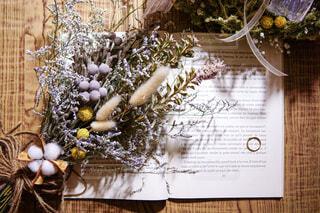 花のクローズアップの写真・画像素材[2466688]