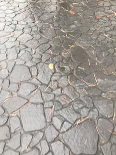 石の道 金沢の写真・画像素材[1686277]