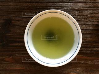 宇治煎茶の写真・画像素材[1686747]