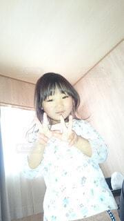 子どもの写真・画像素材[66468]