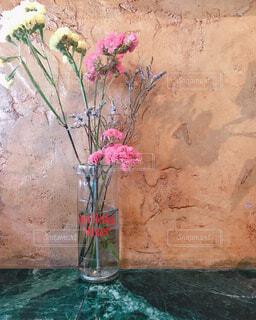 おしゃれ花瓶の写真・画像素材[1689415]