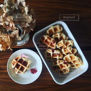 食べ物 - No.208402