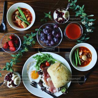 食べ物 - No.328706