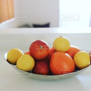 果物の写真・画像素材[439091]