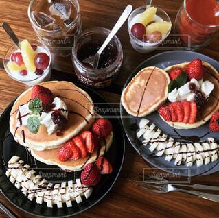 食べ物 - No.460002
