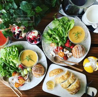 食べ物 - No.479731