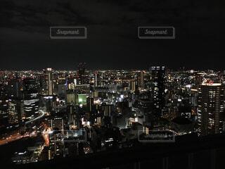 夜 - No.341719