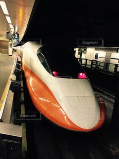 近くに鉄道駅の - No.924280
