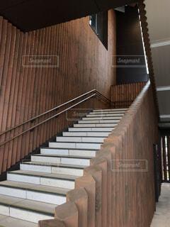 木造建築の写真・画像素材[1827325]