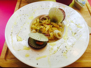 食べ物の写真・画像素材[124607]