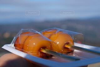 だんごじゃの写真・画像素材[1706750]