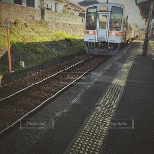 汽車の写真・画像素材[1696983]
