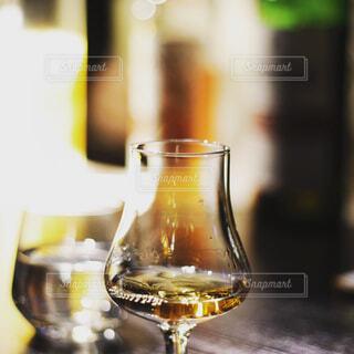 ウイスキーの写真・画像素材[1698729]