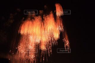 花火大会の写真・画像素材[1720702]