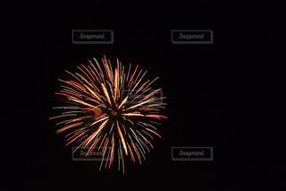 花火大会の写真・画像素材[1720705]