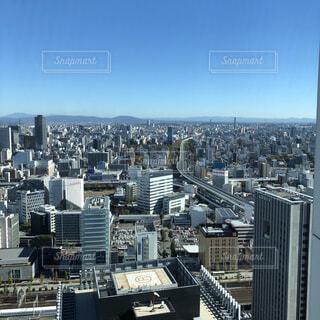 名古屋市の景色の写真・画像素材[1705961]