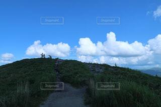 雲の写真・画像素材[1710517]