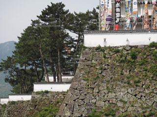 島原城の写真・画像素材[1787594]