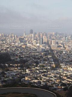 サンフランシスコの写真・画像素材[1792957]