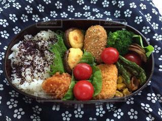 お弁当 - No.87560