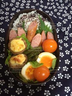 食べ物 - No.87571