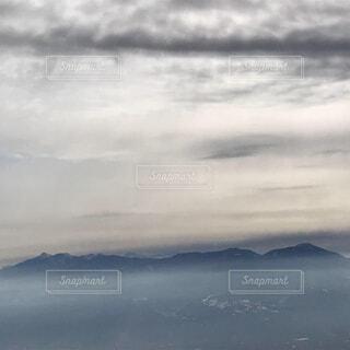 八ヶ岳の写真・画像素材[1720090]