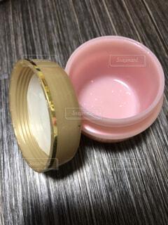 化粧品の使用済み空箱の写真・画像素材[1758621]