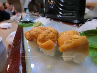 寿司!の写真・画像素材[1716392]