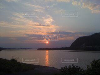 風景 - No.60279