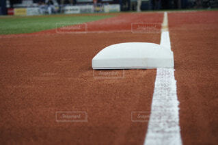 スポーツの写真・画像素材[63156]