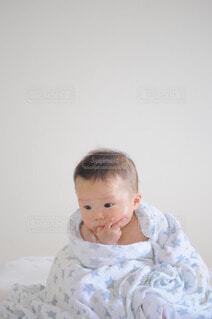 子どもの写真・画像素材[67495]