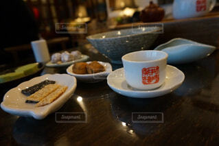 阿妹茶酒館 (九份)の写真・画像素材[1814679]