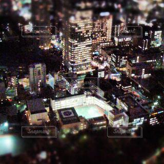夜の写真・画像素材[120972]