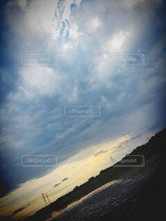 景色の写真・画像素材[1723169]