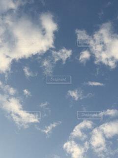 空の写真・画像素材[2185944]