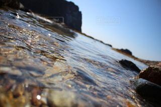 海の写真・画像素材[1731450]