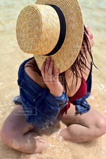 沖縄の写真・画像素材[1733815]
