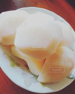食べ物 - No.501172