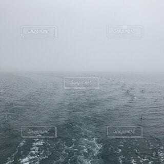 中禅寺湖の写真・画像素材[2489690]