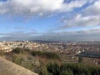都市の景色の写真・画像素材[1731823]