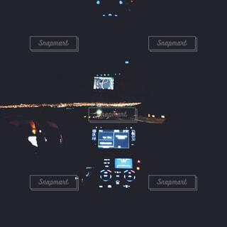 ビデオ ゲームのスクリーン ショットの写真・画像素材[1737839]