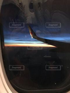 空の写真・画像素材[2330970]